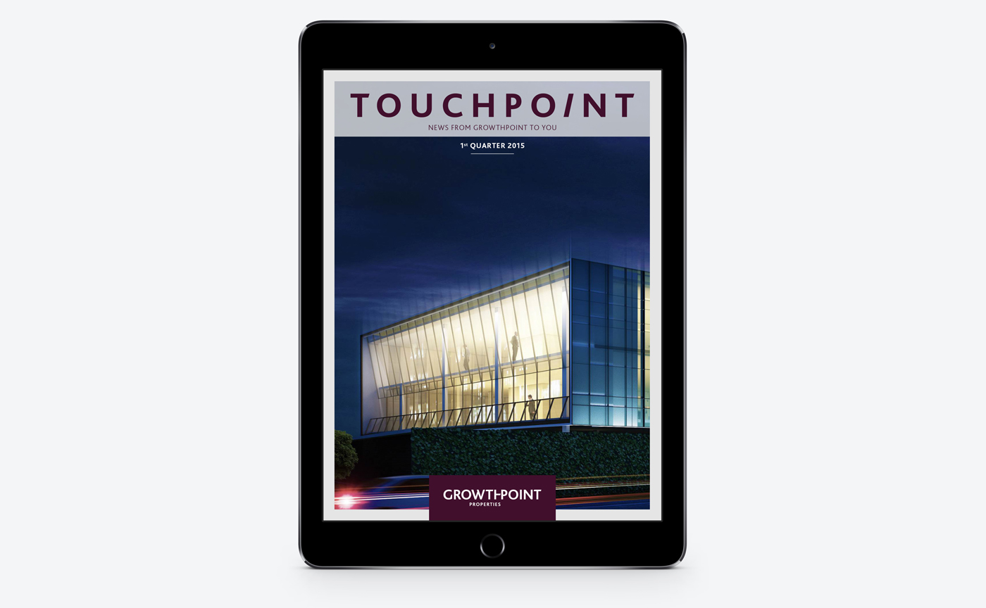 GP_Touchpoint_iPad_Screens_1.jpg