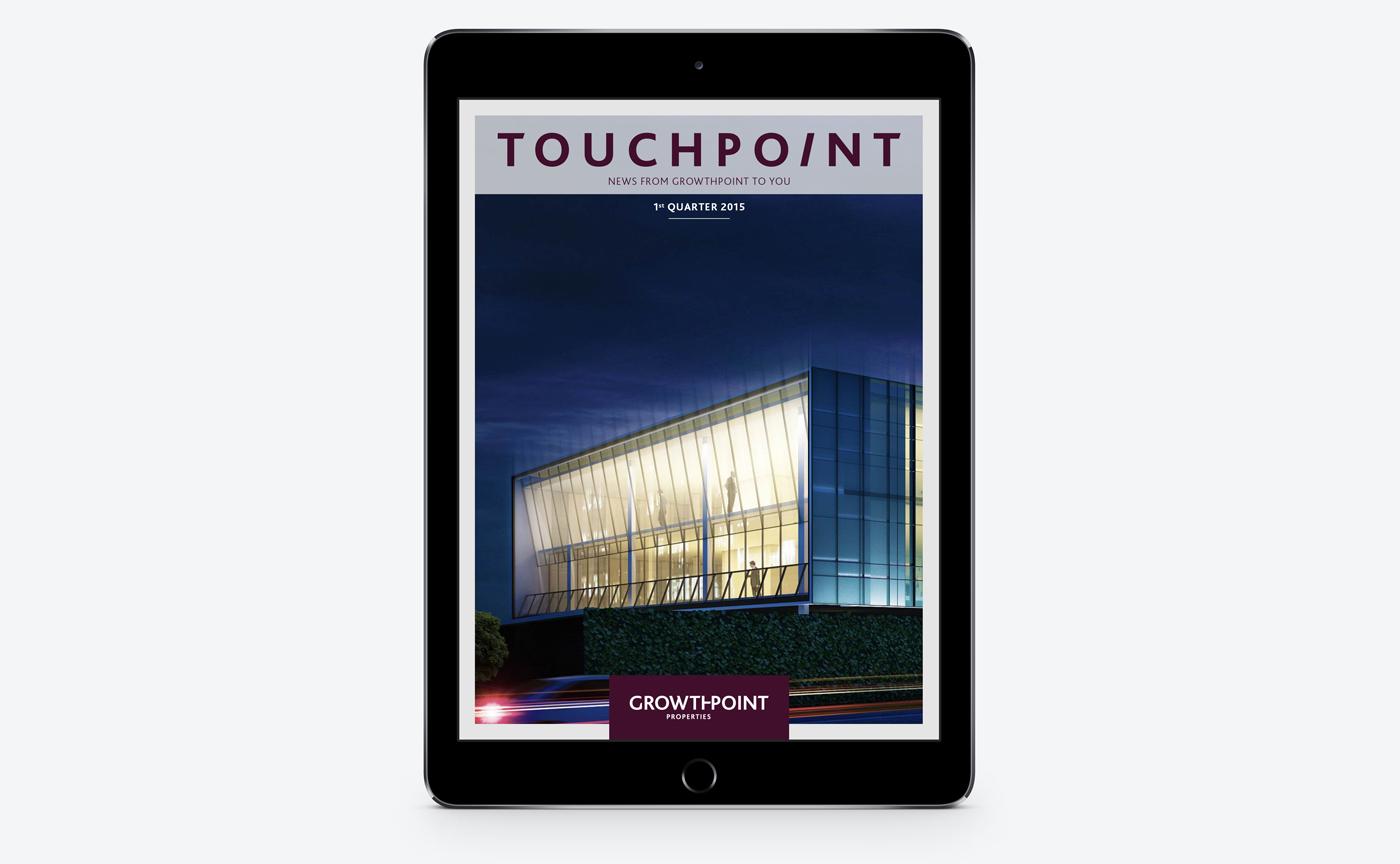 GP_Touchpoint_iPad_Screens_1.jpg