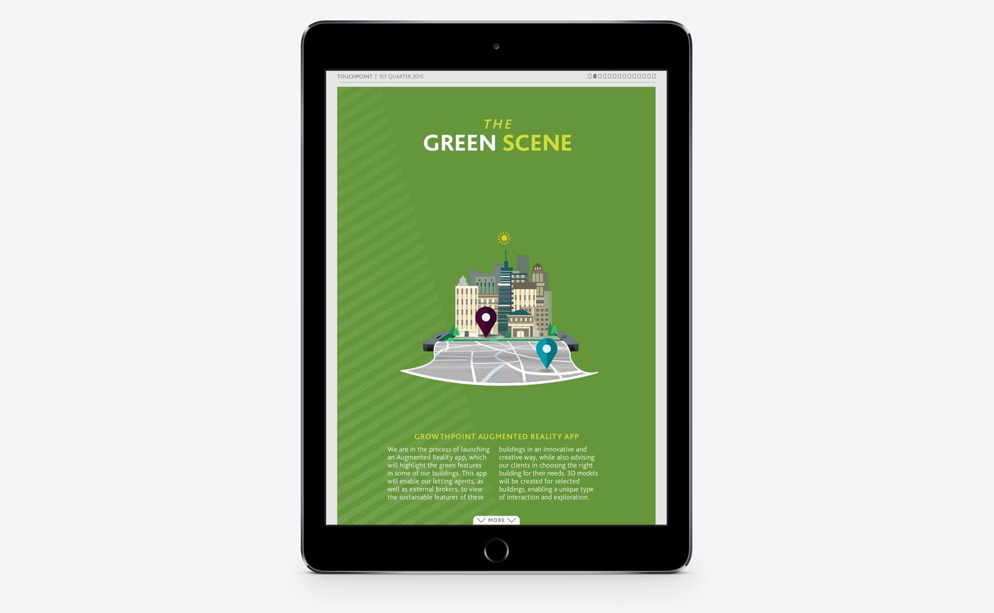 GP_Touchpoint_iPad_Screens_2.jpg