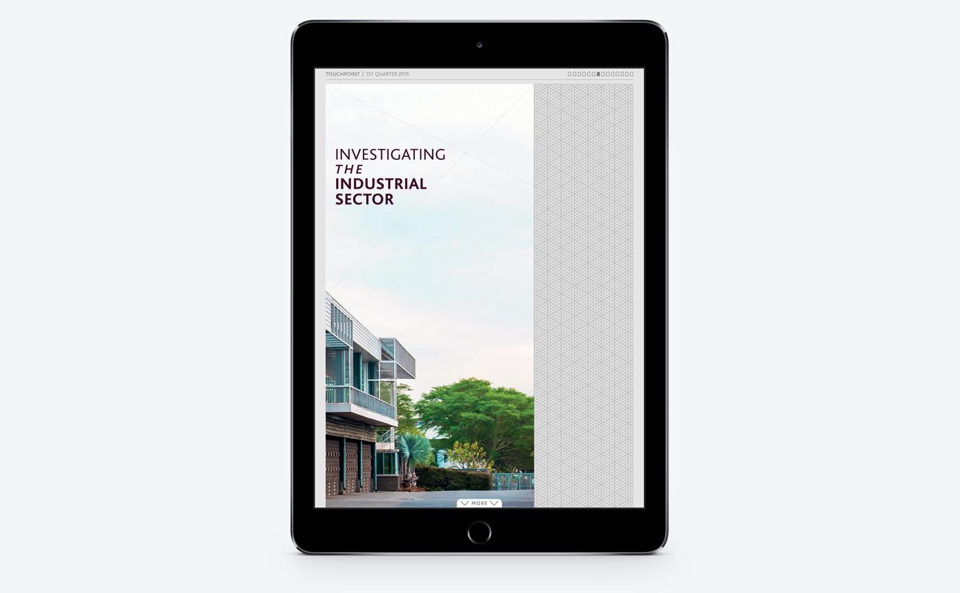 GP_Touchpoint_iPad_Screens_3.jpg