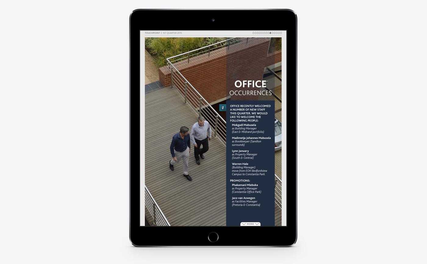 GP_Touchpoint_iPad_Screens_4.jpg