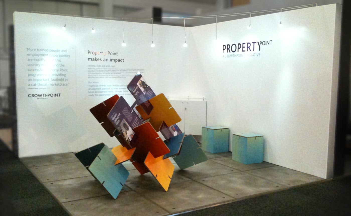 PropertyPoint1400x864_overview.jpg