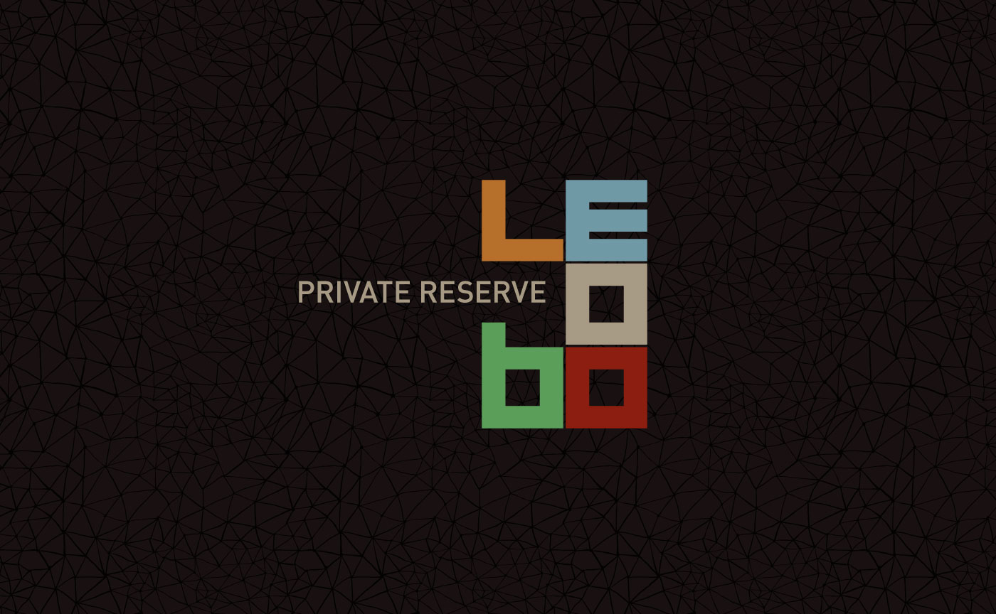 Leobo1400x864_background.jpg