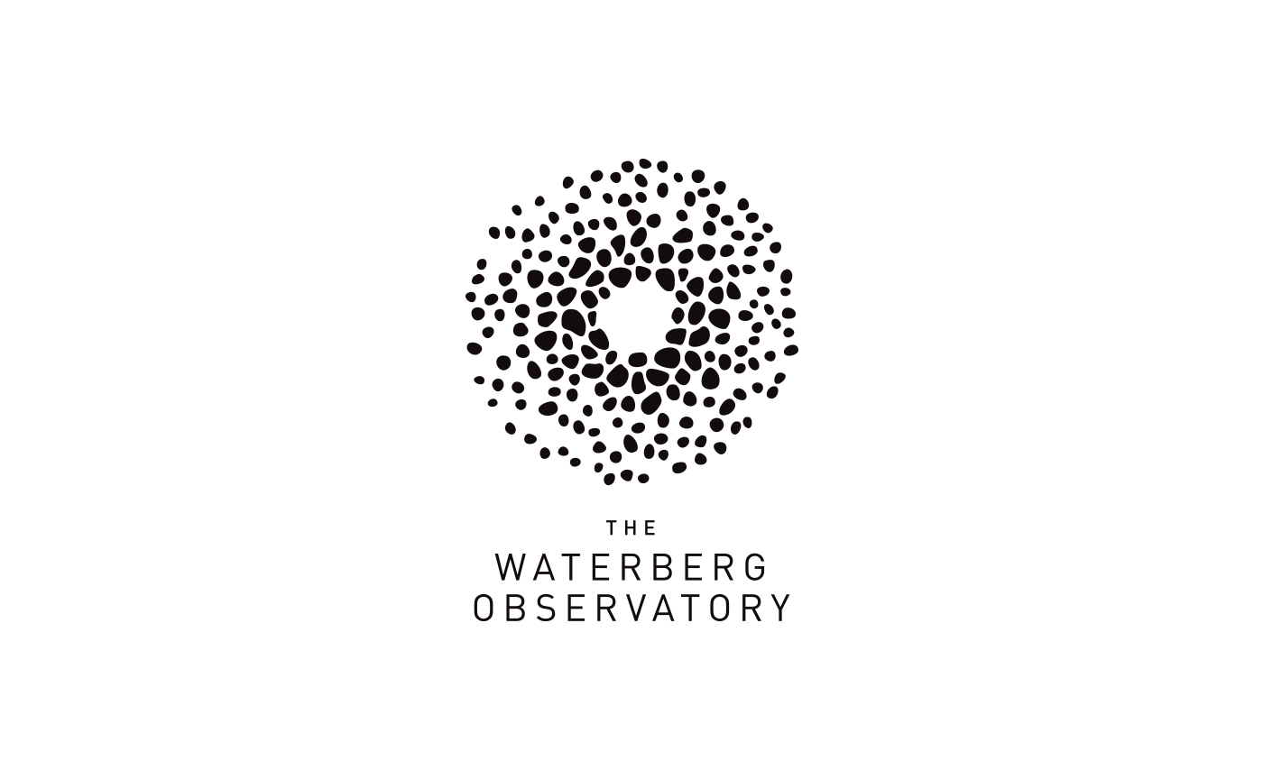 Waterberg_Observatory_2_Logo.jpg