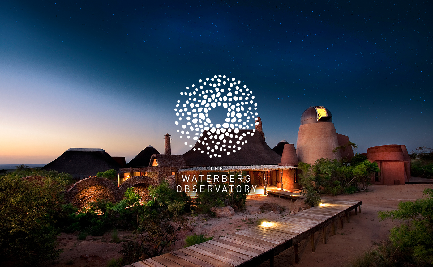 Waterberg_Observatory_4_Logo.jpg