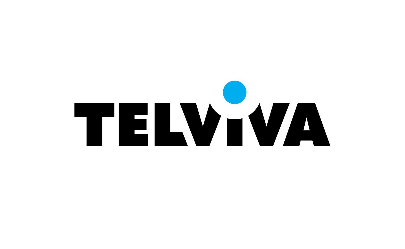 Telviva_BrandIdentity_03.jpg