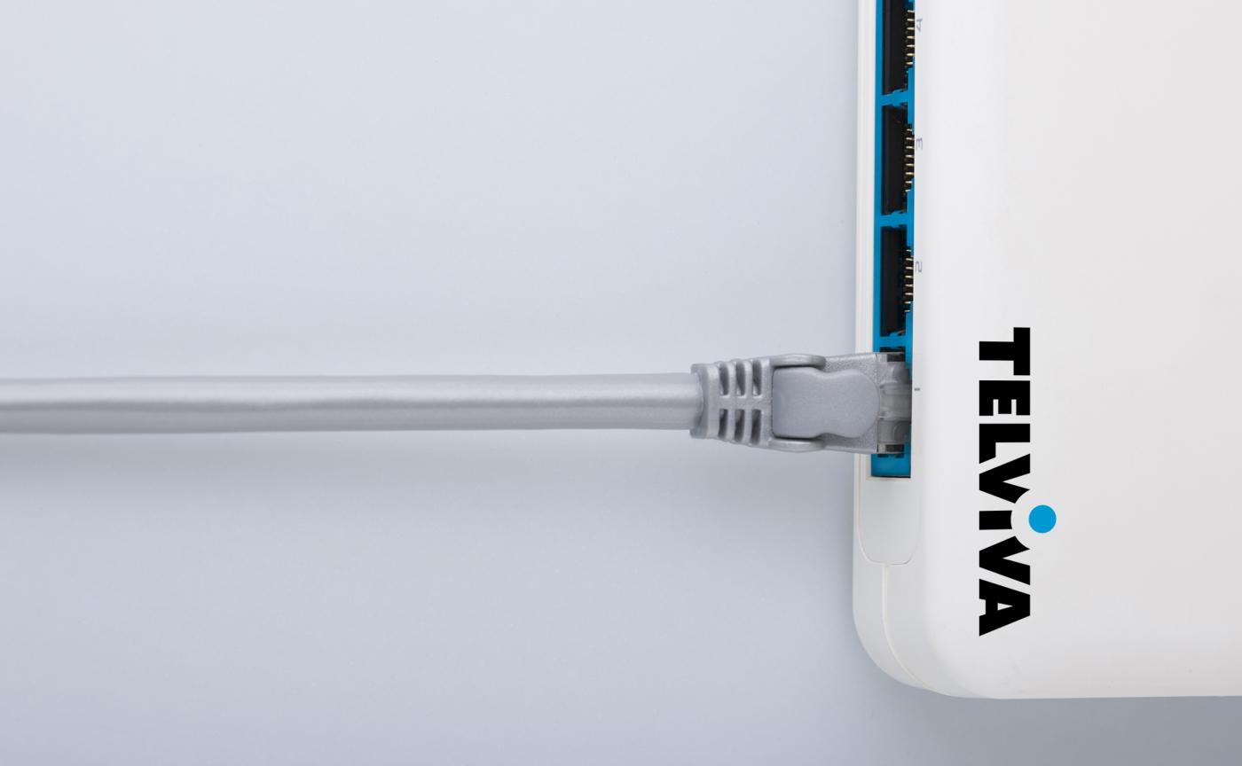 Telviva_BrandIdentity_router_05.jpg