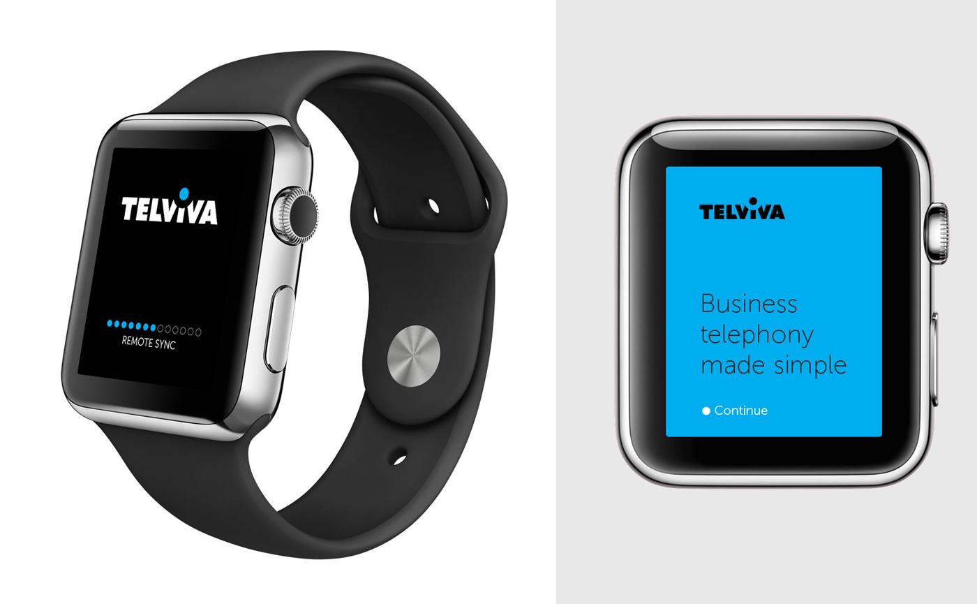 Telviva|_BrandIdentity_Apple_Watch_template.jpg