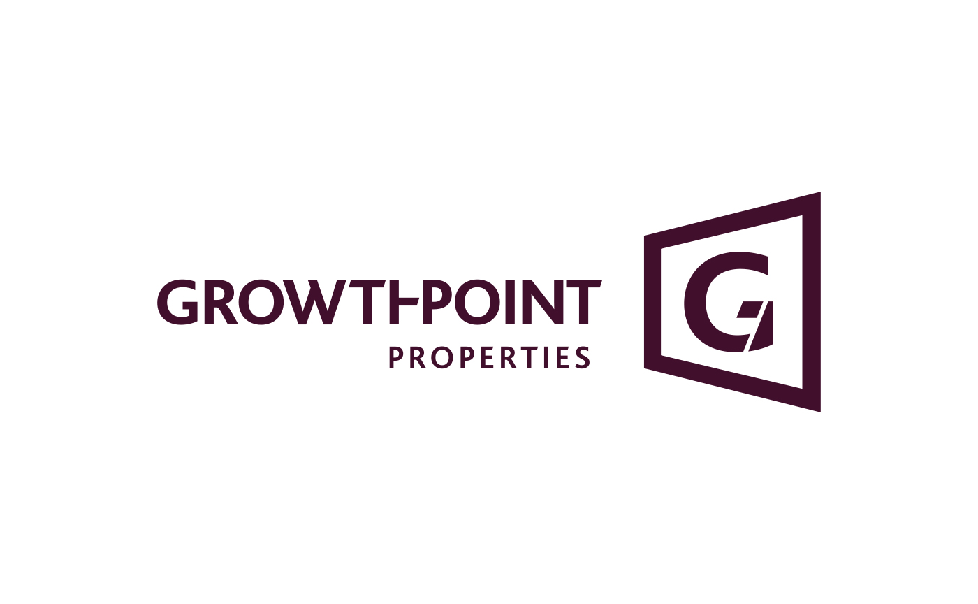 Growthpoint_BrandIdentity_02.jpg