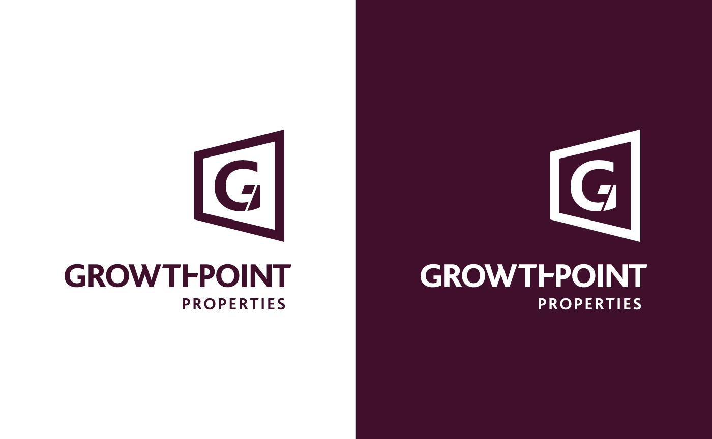 Growthpoint_Identity_TNB_Portfolio7.jpg