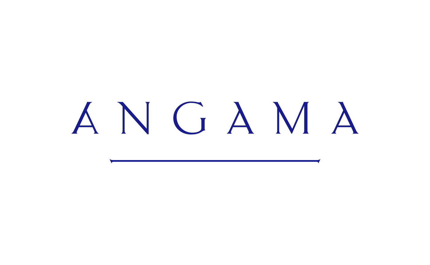 Angama_BrandIdentity_02.jpg
