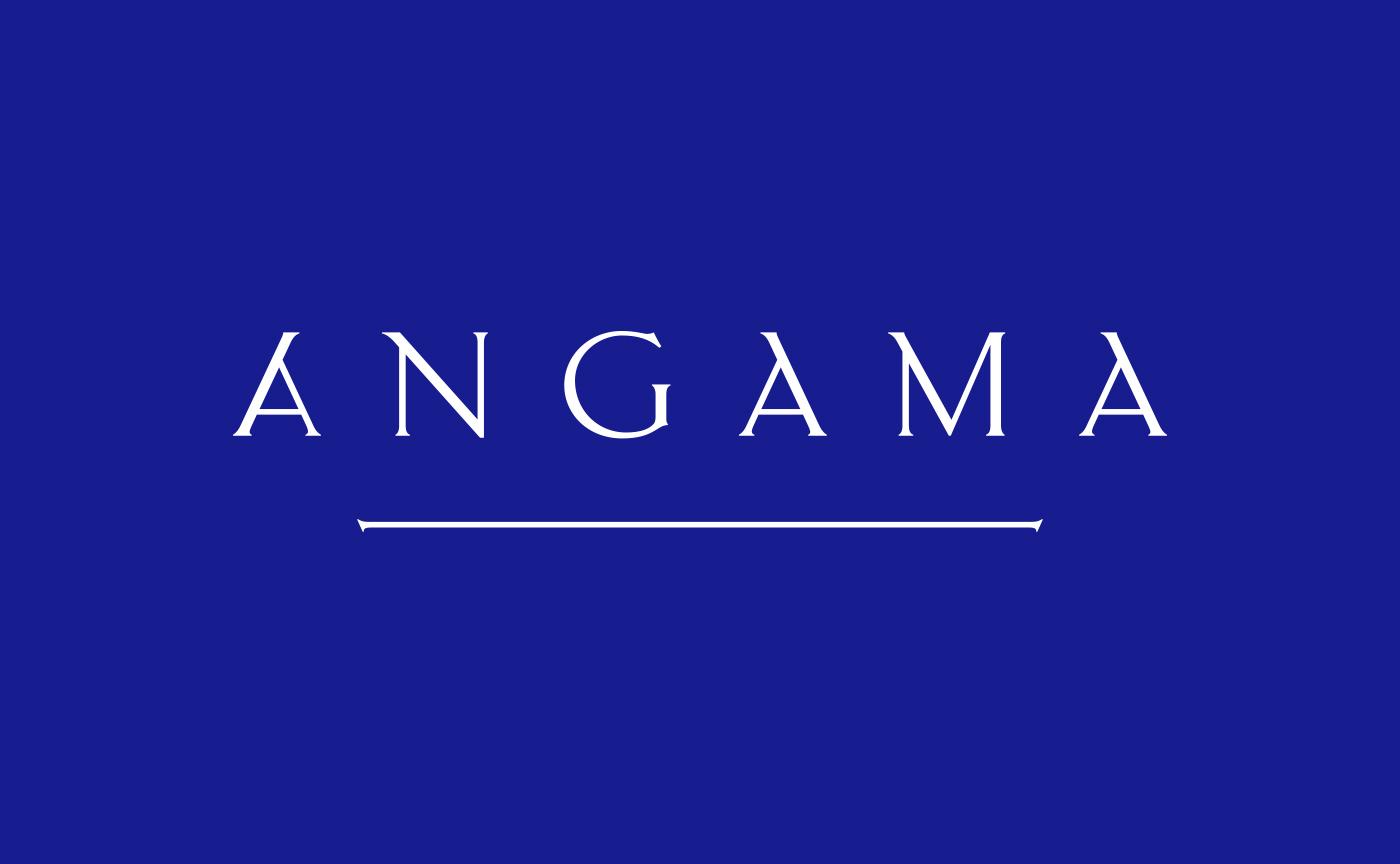 Angama_BrandIdentity_03.jpg