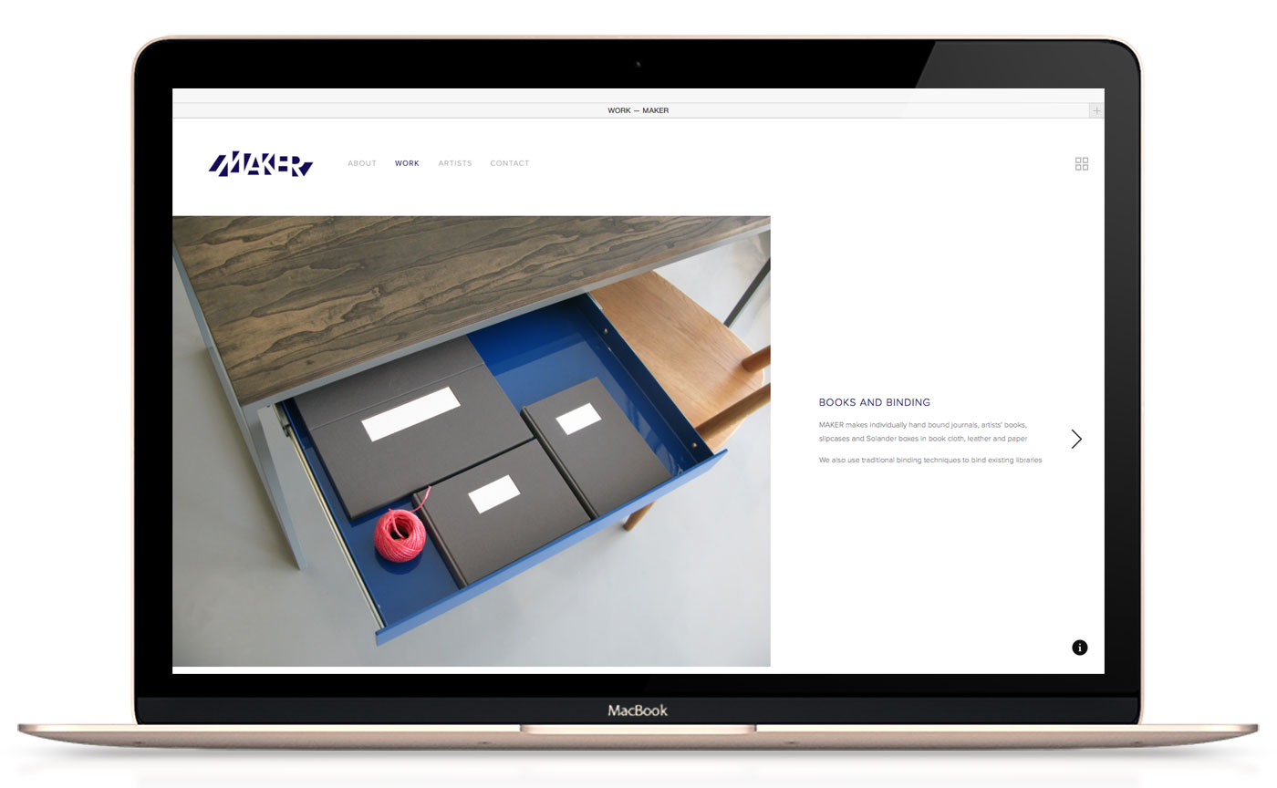 MakerSite2.jpg