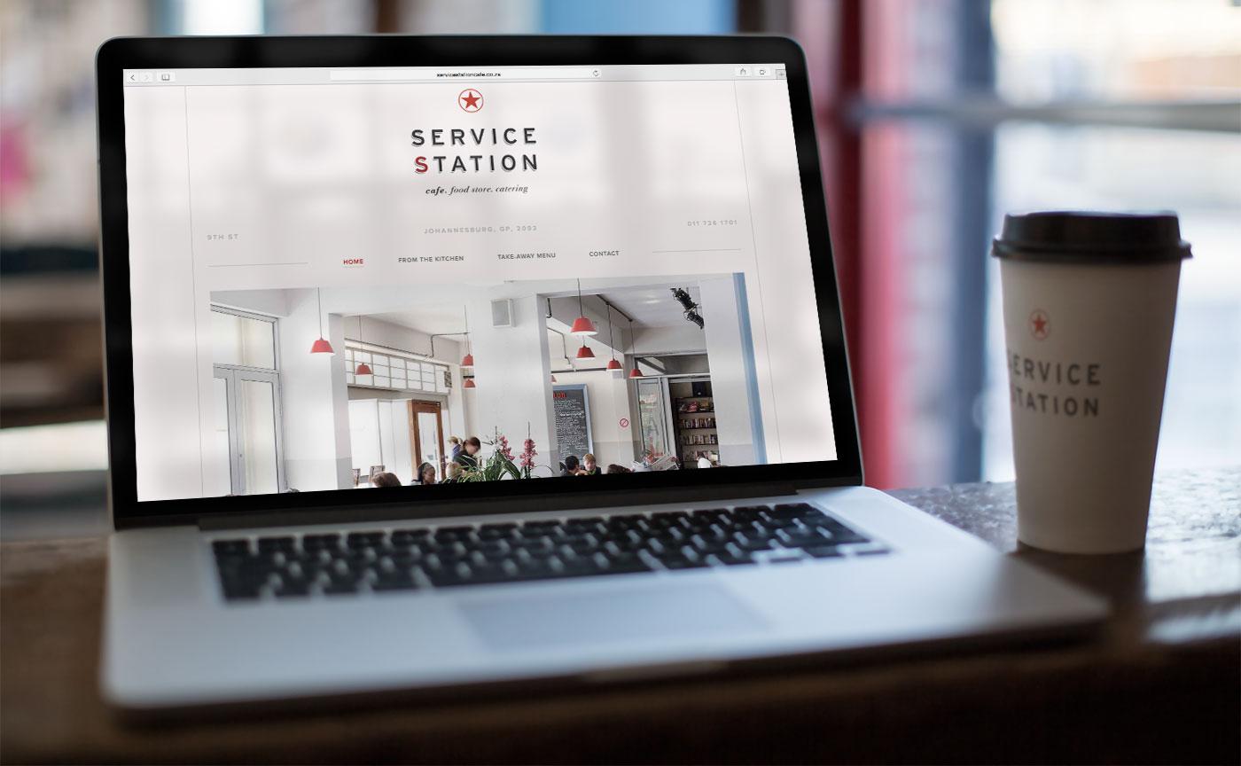 servicestation_cafe_low.jpg