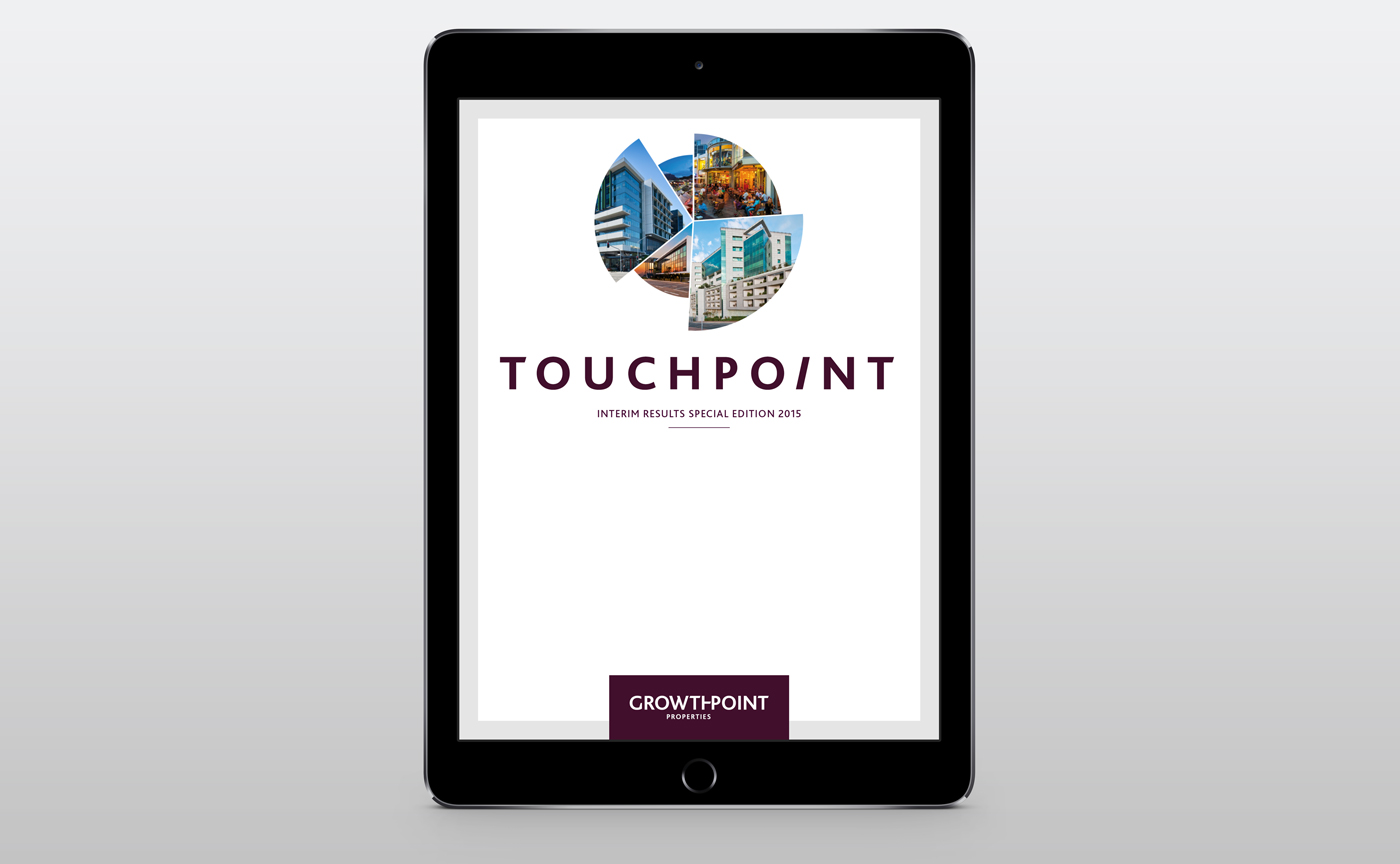 GP_Touchpoint_SE_iPad_01.jpg