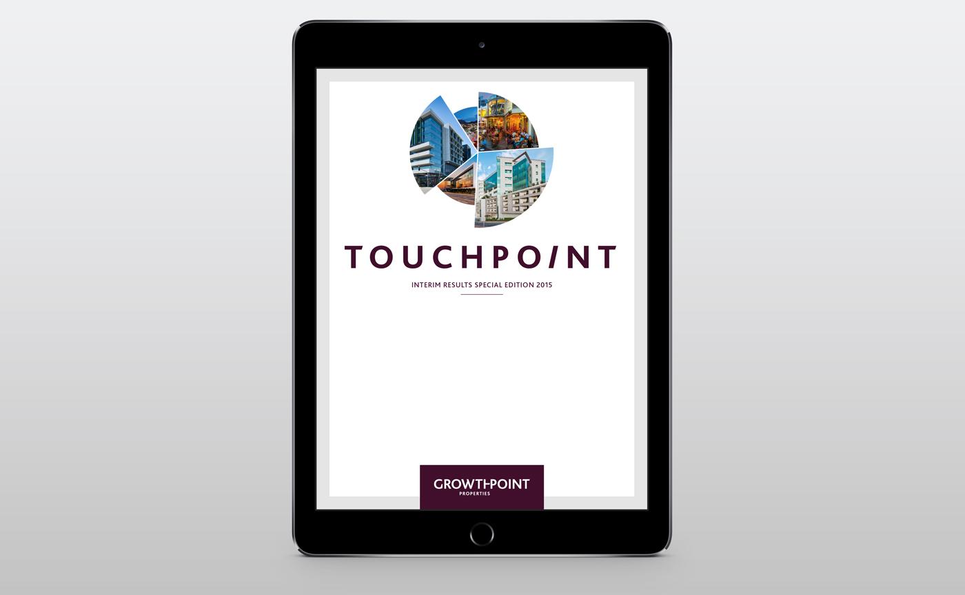 GP_Touchpoint_SE_iPad_01.jpg