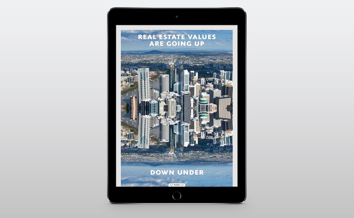 GP_Touchpoint_SE_iPad_03.jpg