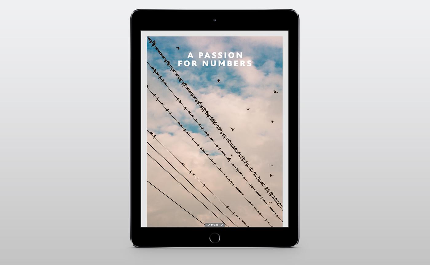 GP_Touchpoint_SE_iPad_04.jpg