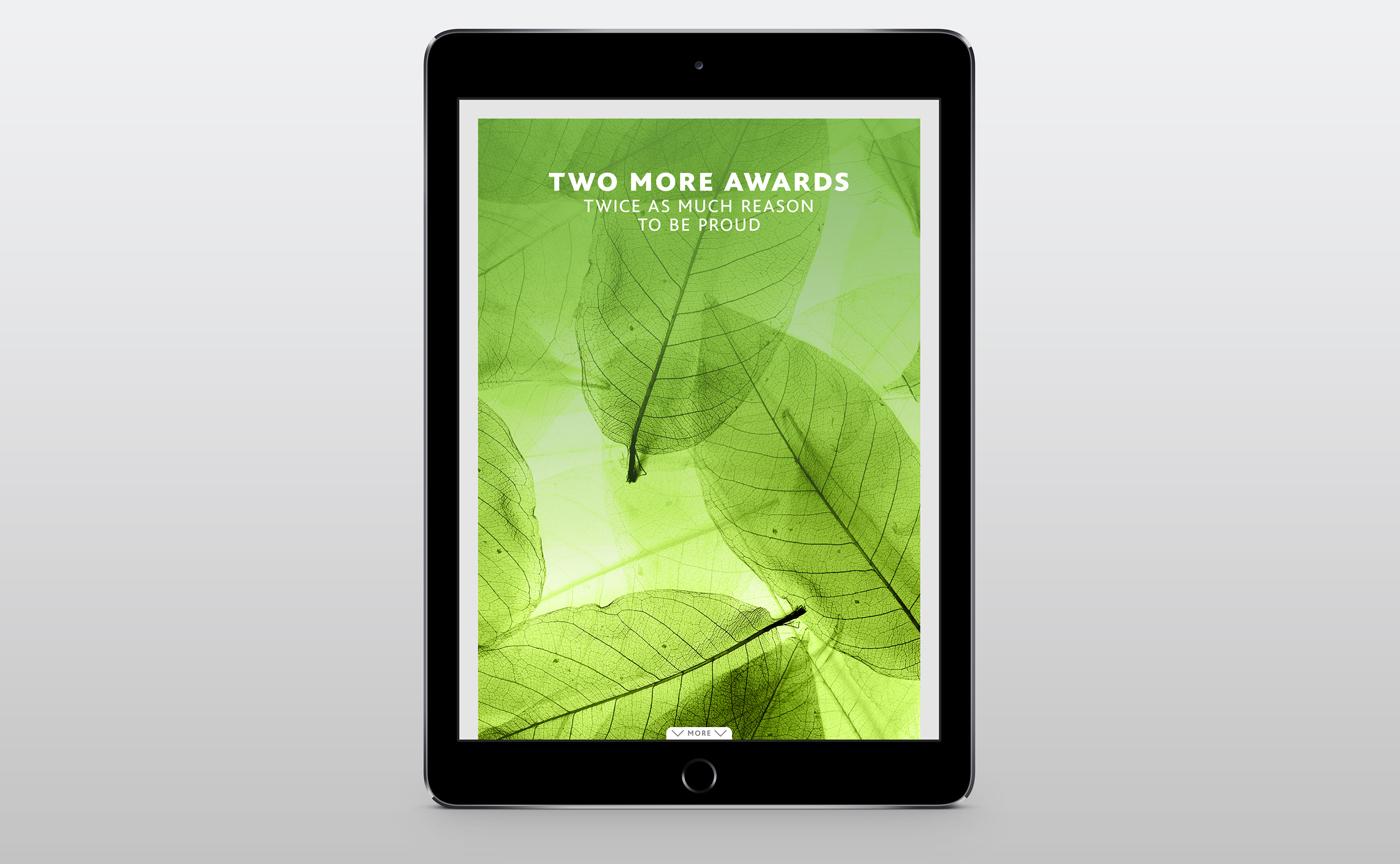 GP_Touchpoint_SE_iPad_05.jpg