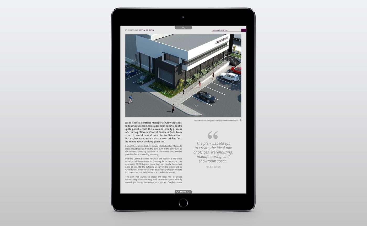GP_Touchpoint_SE_iPad_07.jpg