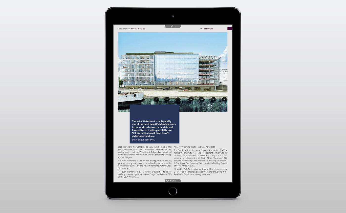 GP_Touchpoint_SE_iPad_06.jpg