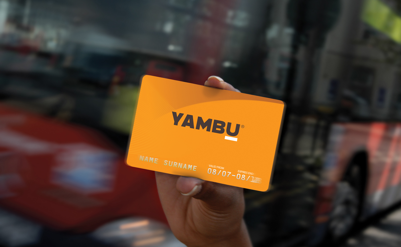 Yambu_Loyalty_Card.jpg