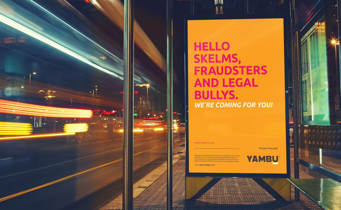yambu_Poster_shutterstock_282566855.jpg