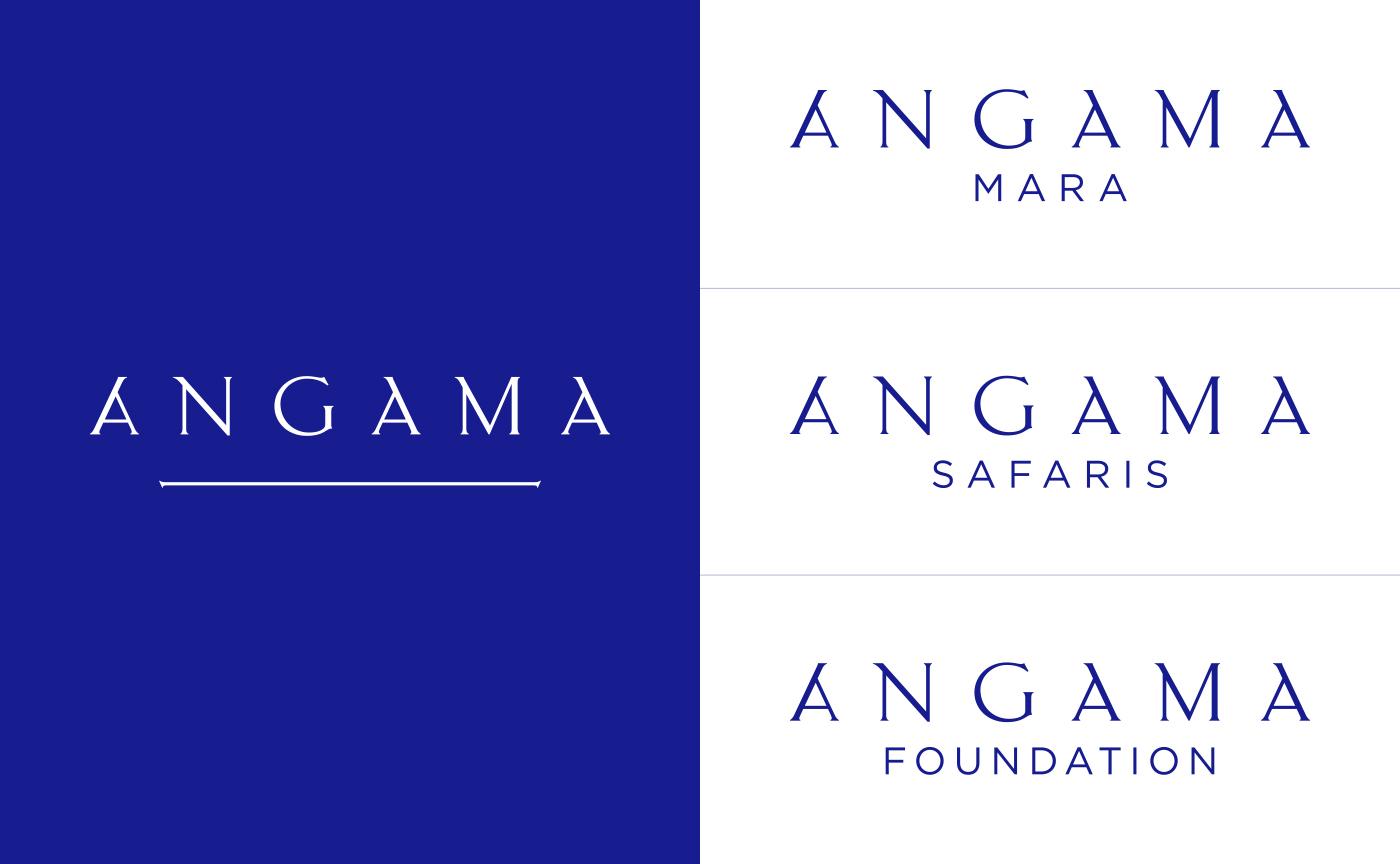 Angama_BrandIdentity_05.jpg