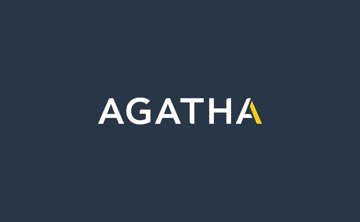 Agatha_Identity_TNB_Portfolio2.jpg