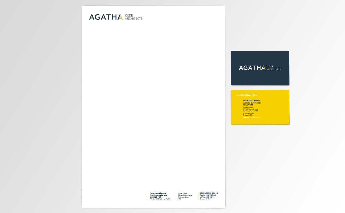 Agatha_Stationery.jpg