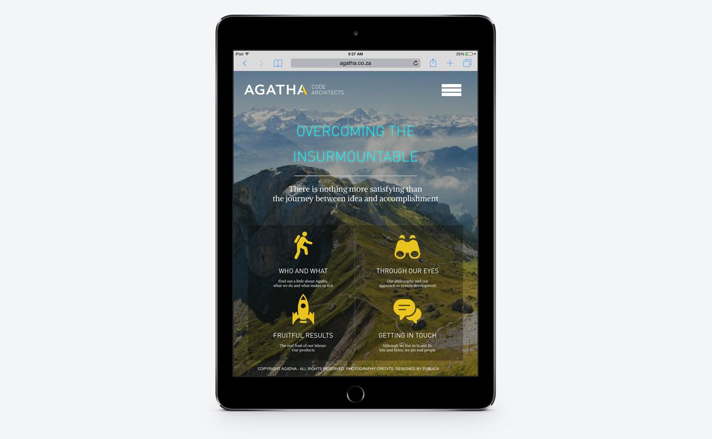 AGATHA_iPad-Air-2-Mockup.jpg