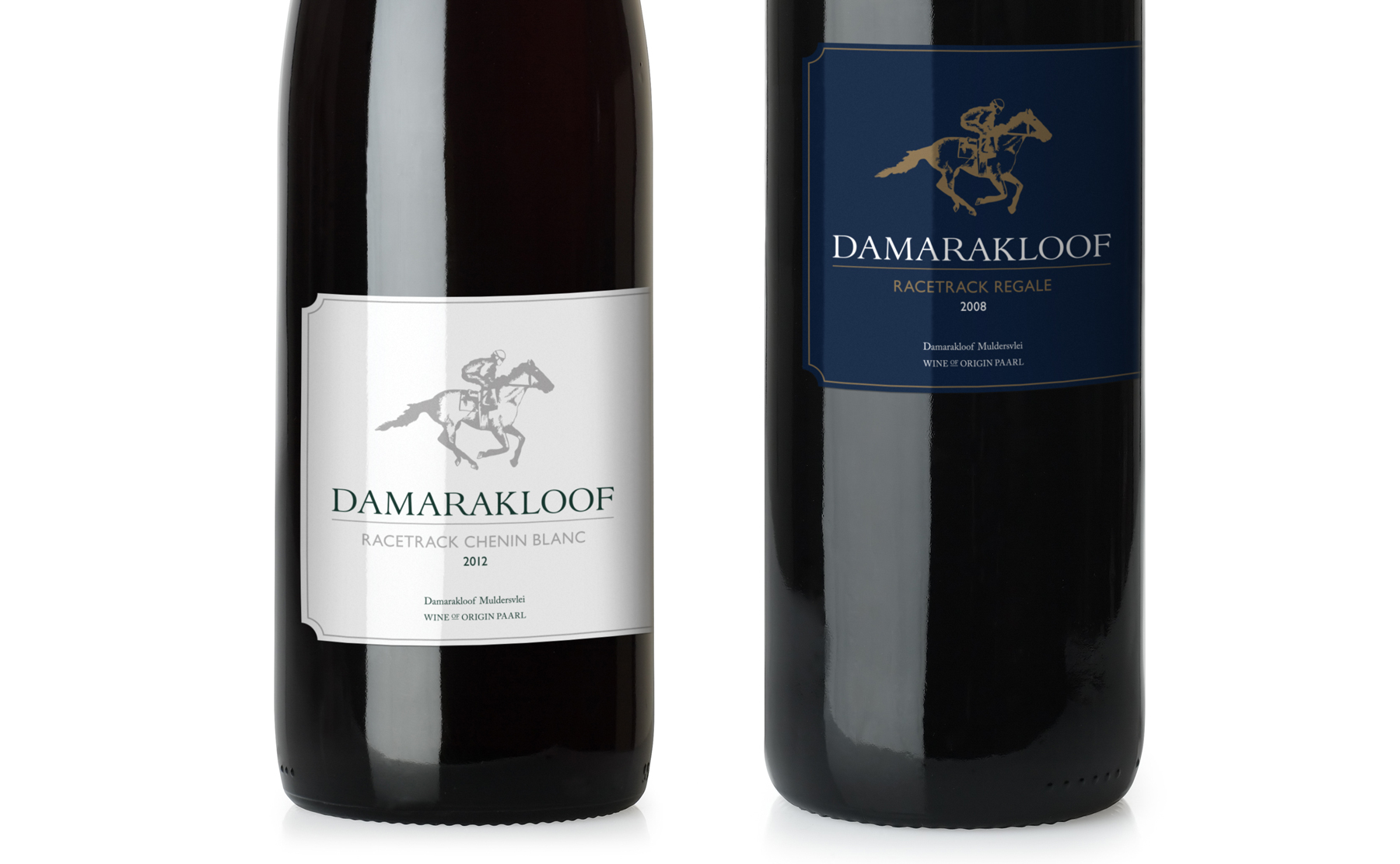 Damarakloof_Labels_02.jpg
