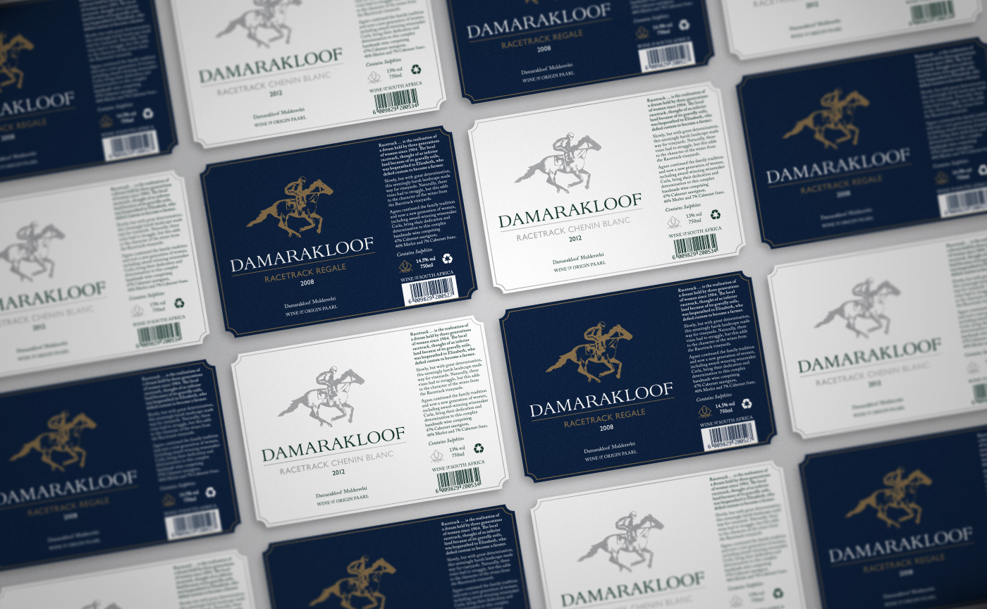 Damarakloof_Labels_3.jpg