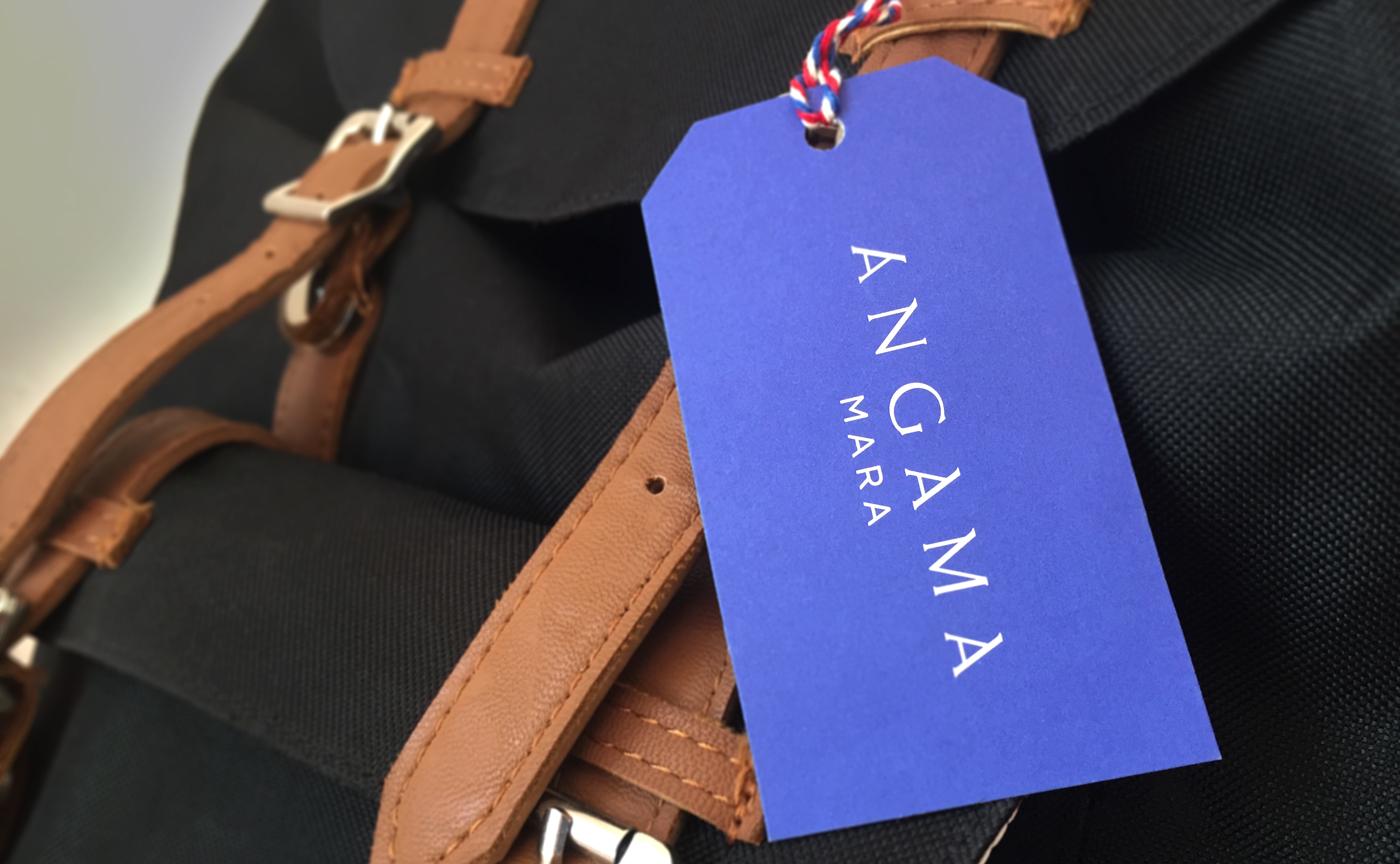Angama_Brand_Tags.jpg
