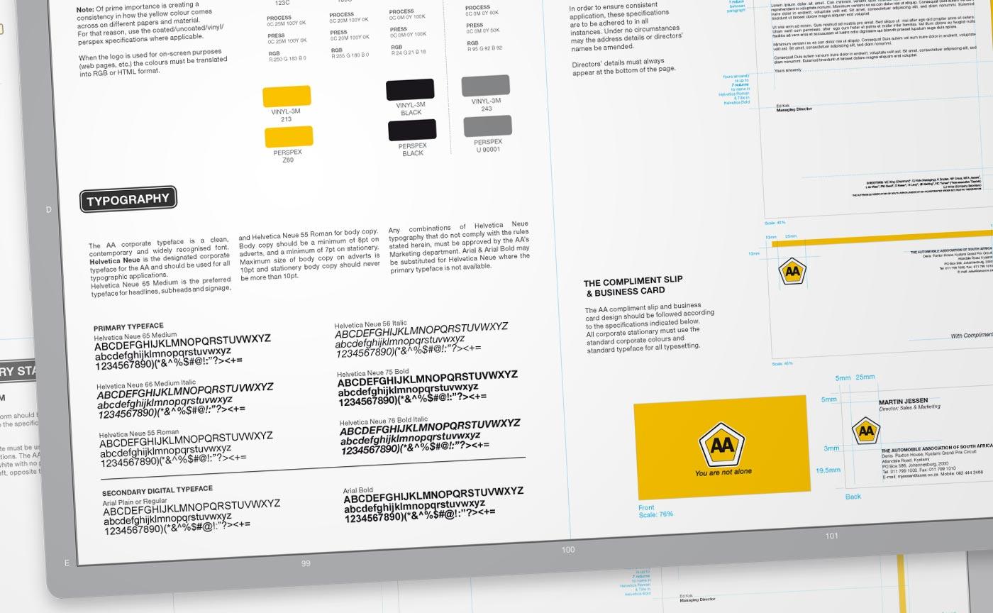 AAbrandguide1400x864_detail2.jpg