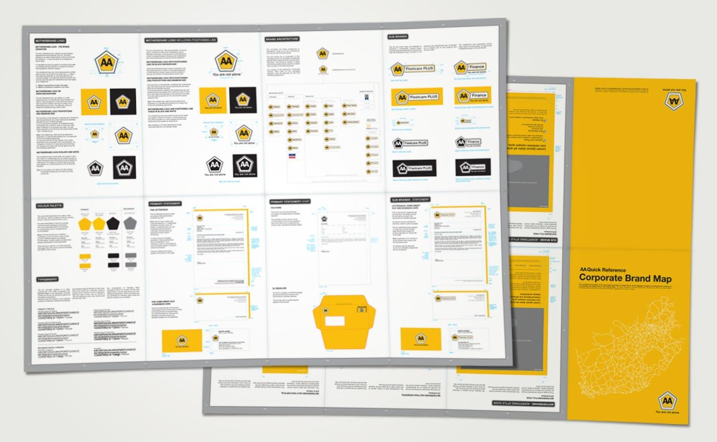 AAbrandguide1400x864_layout.jpg