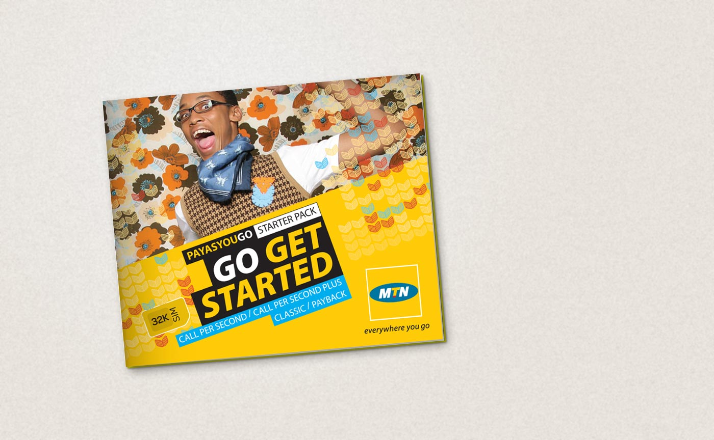 MTNcollateral1400x864_cover.jpg
