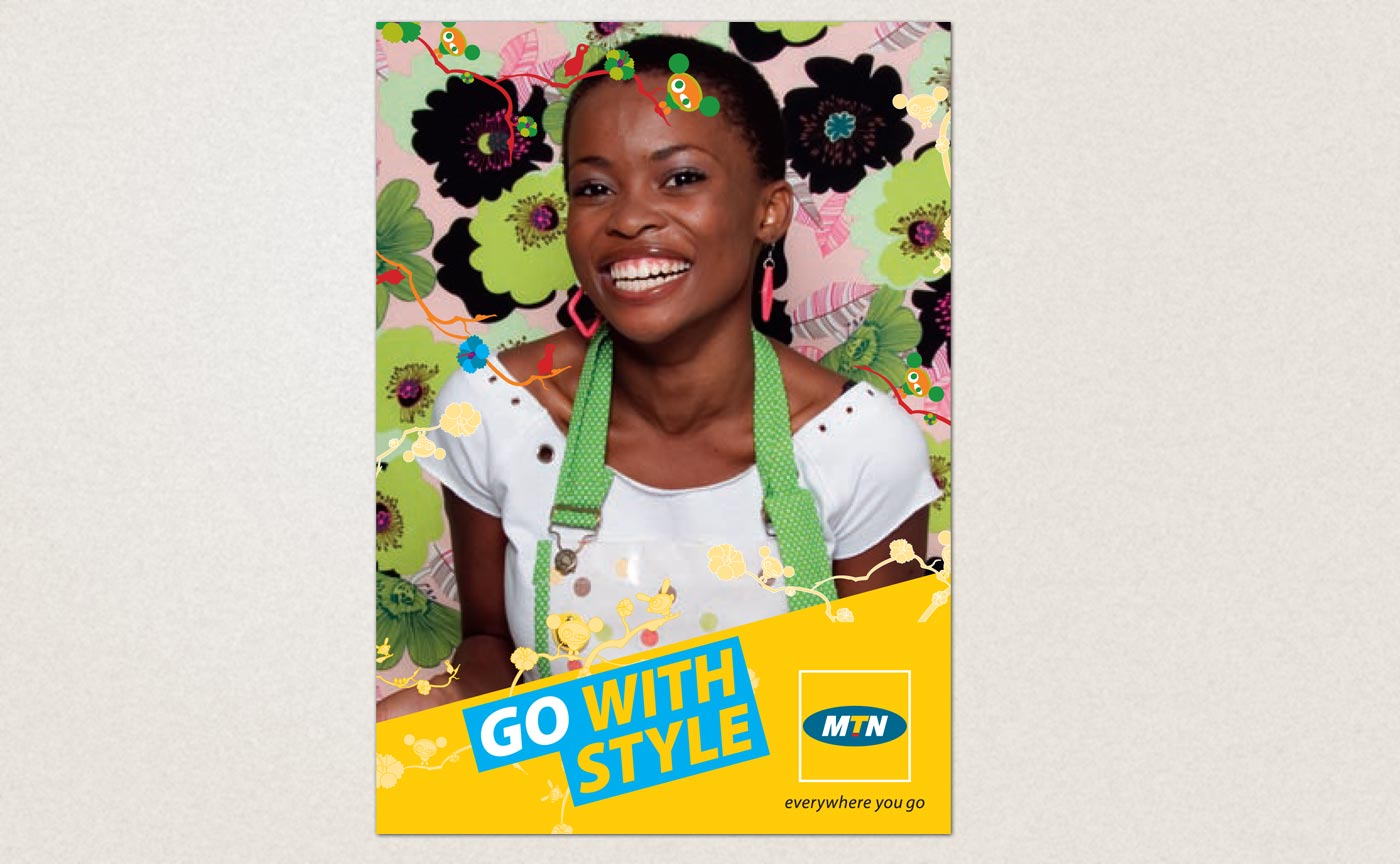 MTNcollateral1400x864_poster.jpg
