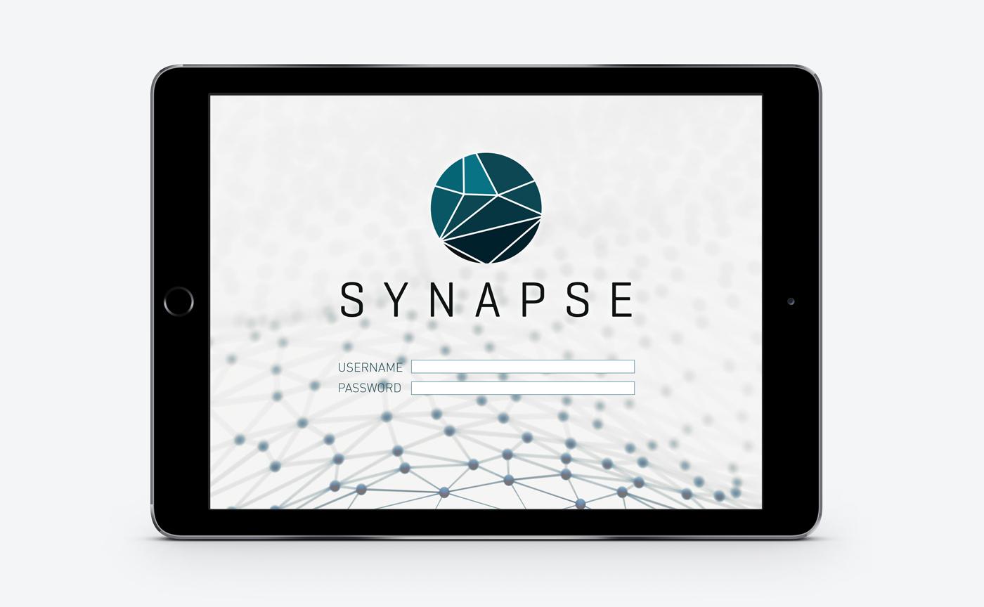 Synapse_BrandIdentity_06.jpg