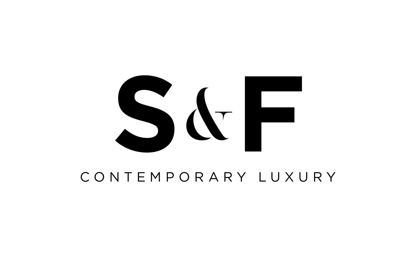 SF_BrandIdentity_02.jpg
