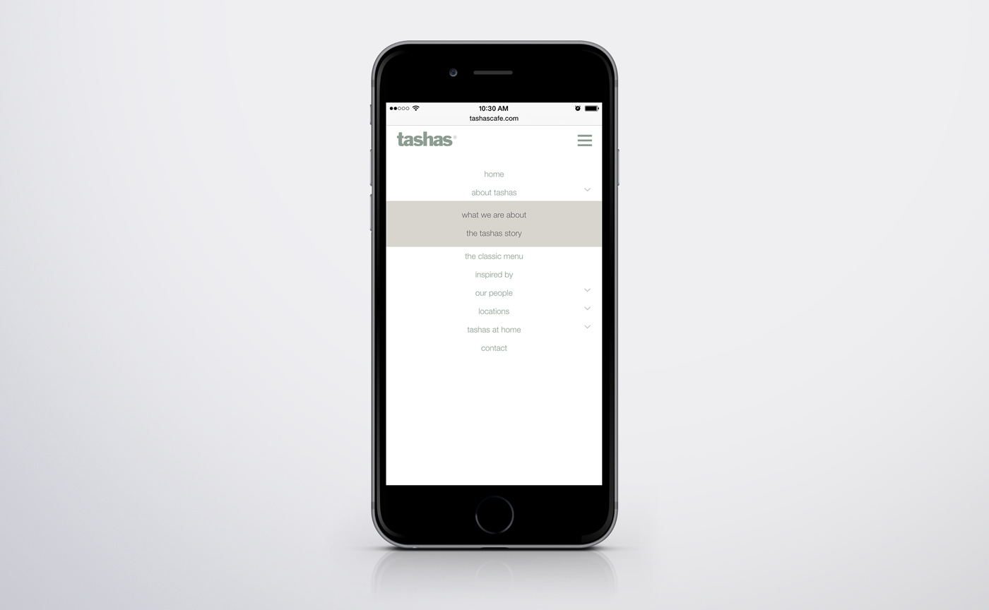07_Iphone_Tashas_Mockup_Navigation_02.jpg