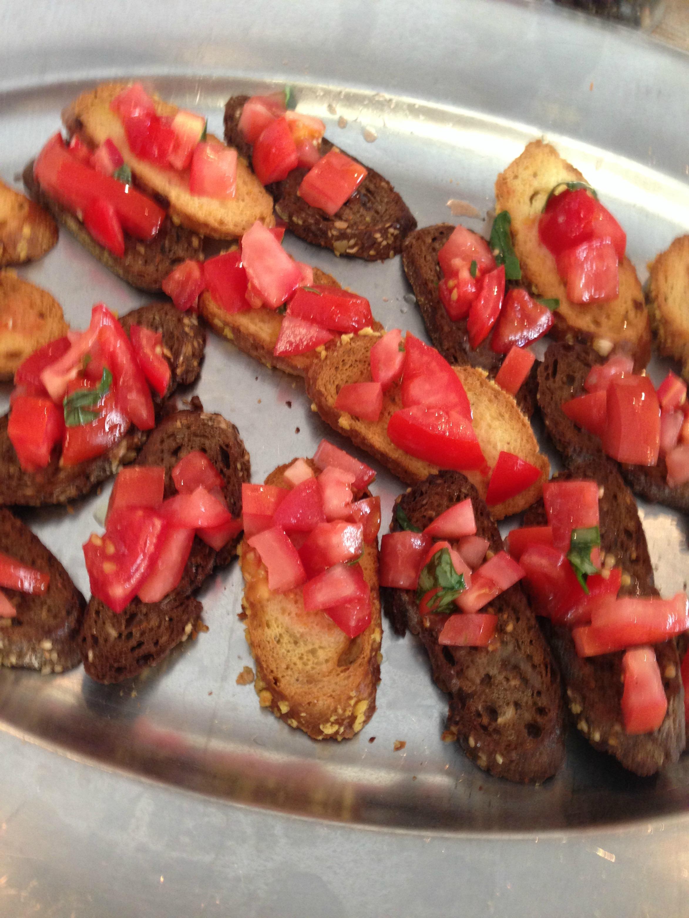 tomato bread.jpg