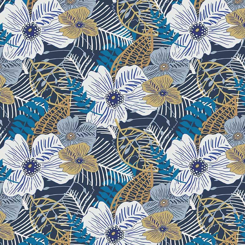 jungle-florals_indigo-tones_flat_800-pix_72-dpi.jpg
