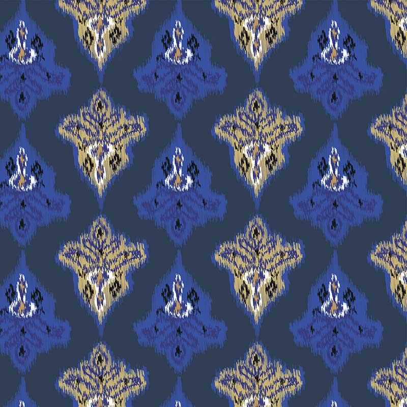 spirit_indigo-tones_flat_800-pix_72-dpi.jpg