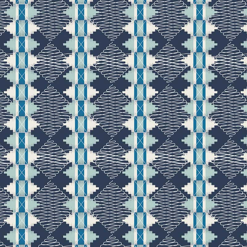 spicy-textile_indigo-tones_flat_800-pix_72-dpi.jpg