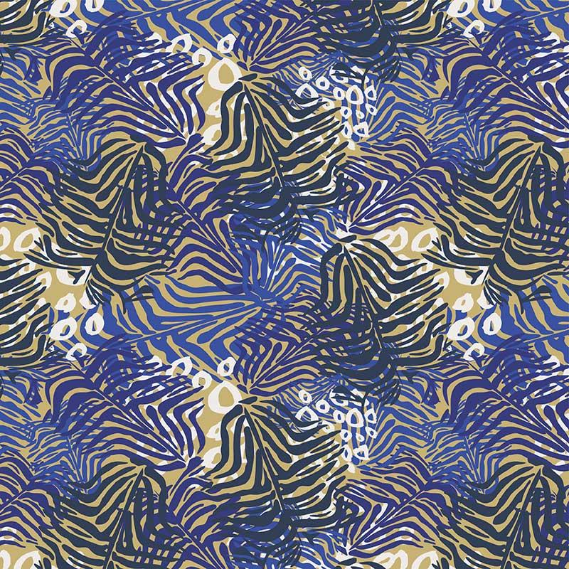 zebra-print_indigo-tones_flat_800-pix_72-dpi.jpg