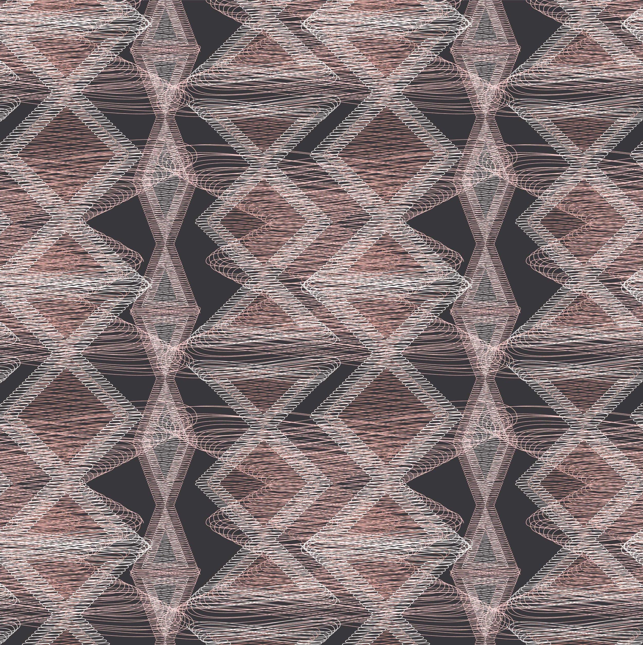 dazzling-jewels_plum-tones_flat_800-pix_72-dpi.jpg