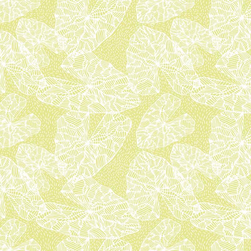 palm-print_pastel-tones_flat_800-pix_72-dpi.jpg