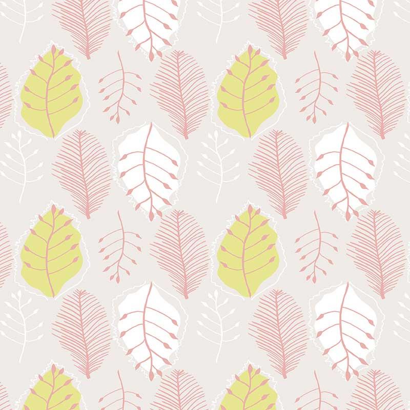 retro-leaves_pastel-tones_flat_800-pix_72-dpi.jpg