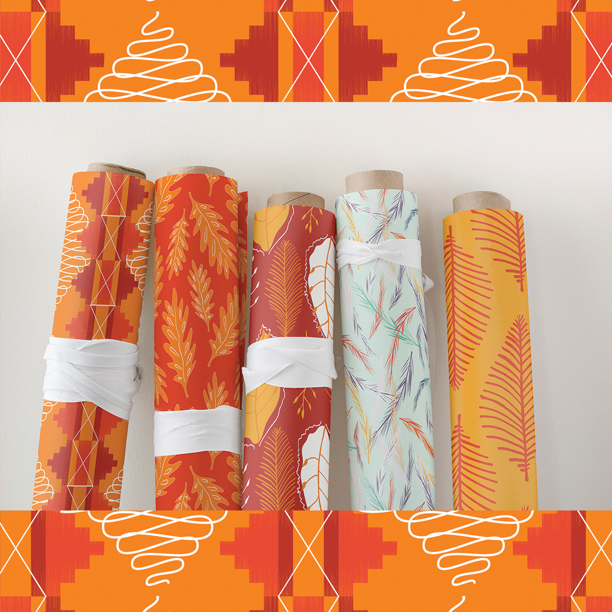 NJ_Fabric Rolls Mock_Fruity Tones_1200 pix_72 dpi.jpg